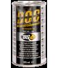 BG112 Кондиционер масла для дизельных двигателей (325мл ...