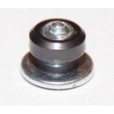 12-8-2TP Шип ремонтный, 8мм 12-8-2TP (уп. 500шт)