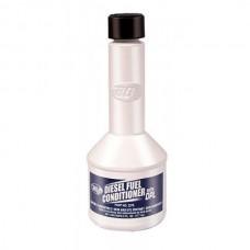 BG2276 Кондиционер диз. топлива BG2276 с доп. смазкой ТНВД
