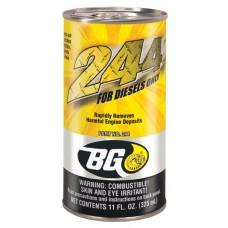 BG244 Присадка в топливо диз.двиг.BG244