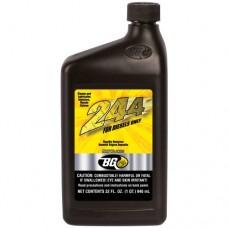 BG24432 Присадка в топливо д/двиг.BG24432