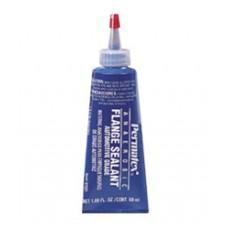 PR-51531 Уплотнитель-клей для фланцев анаэробный фиолетовый (от -54С до +204С) 50мл PERMATEX /1/10