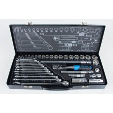 ALT-5004F Набор инструментов 3/8 40пр.