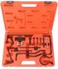 ATA-5505 Набор фиксаторов для двигателей PSA HDI (DW8, D...