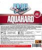 Aquahard 24кг PROFICLEAN  Aquahard (24 кг)  Автошампунь ...