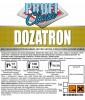 Dozatron 24кг PROFICLEAN Dozatron (24 кг)  Автошампунь д...