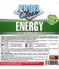 Energy 22кг PROFICLEAN Energy (22 кг)  Автошампунь для б...