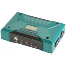 GE-BL800 Пусковое устройство LION 800 START
