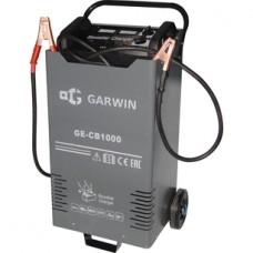 GE-CB1000 Пуско-зарядное устройство ENERGO 1000