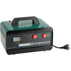GE-CB150 Пуско-зарядное устройство VOLT 150