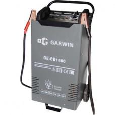GE-CB1600 Пуско-зарядное устройство ENERGO 1600