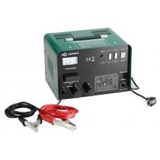 GE-CB220 Зарядное устройство CHARGE 220