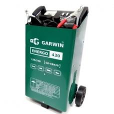GE-CB430 Пуско-зарядное устройство ENERGO 430