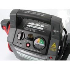 GE-PB3000 Пусковое устройство PortaBoost 3000 12/24 В, 1200/600 A