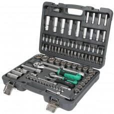 641060 (GTK-0103094) Набор ручных инструментов, 94 предмета (GTK-0103094)