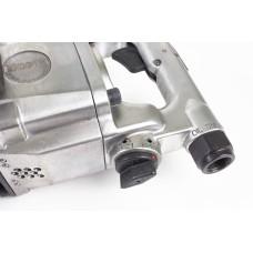 PAW-10048 Гайковерт грузовой пневматический ударный 1 2441 Нм (249 кГм)