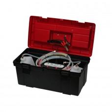 SL-120 Установка замены жидкости и промывки ГУР