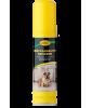 AC-880 Нейтрализатор запахов (спрей) 125мл АСТРОХИМ /1/1...