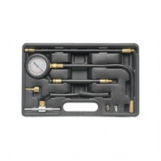 40088 измеритель давления топлива (АвтоDело) 40088,