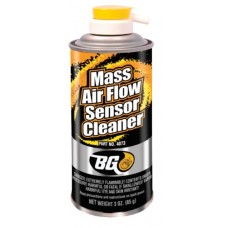 BG4073 Очиститель датчика массового расхода воздуха