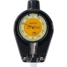 484-11-0 Нутромер индикаторный в наборе 0,01 мм, 6–10 мм, 40 мм