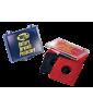 BG985 Защитные пластины для клейм аккумулятора