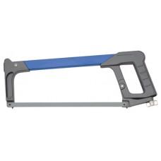 AKD-40001 Ножовка по металлу профессиональная 300мм