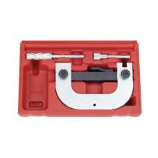 ATA-0437 Набор фиксаторов для двигателей Renault-Nissan K4J, K4M, F4P, F4R