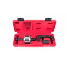 ATA-0476 Съемник дизельных форсунок с обратным молотком