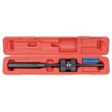 ATA-0551 Съемник маслосъемных колпачков с обратным молотком