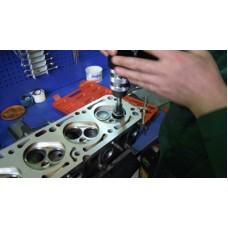 ATA-1401 Приспособление для притирки клапанов пневматическое