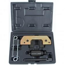 ATA-3810 Набор фиксаторов для дизельных двигателей BMW, Land Rover, Opel M41, M51, 256T (M51), 25DT, X25DT