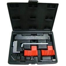 ATA-3816 Набор фиксаторов для регулировки фаз ГРМ Opel 1.6/1.8