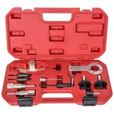 ATA-3817 Набор фиксаторов для регулировки фаз ГРМ дизельных двигателей Opel CDTI / Fiat 1.3 / 1.9