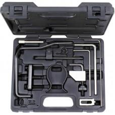 ATA-3820 Набор фиксаторов для регулировки фаз ГРМ дизельных двигателей PSA DW10/DW12
