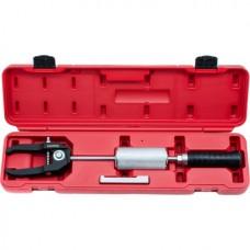 ATA-4025 Съёмник дизельных насос-форсунок VAG TDI PD