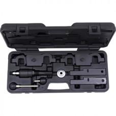 ATA-4030 Набор фиксаторов для регулировки фаз ГРМ Porsche Cayenne, Panamera 4.5, 4.8L