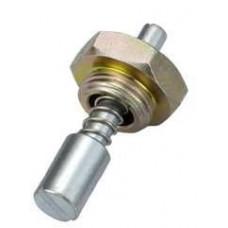 ATA-4203 Инструмент для фиксафии ТНВД