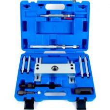 ATA-4419 Набор для демонтажа и чистки дизельных форсунок BMW Common Rail