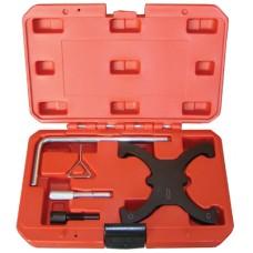 ATA-4703 Набор для ремонта бензиновых 1.6 Ti-VCT и дизельных 2.0 TDCi двигателей Ford