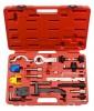 ATA-5105 Набор для регулировки фаз ГРМ OPEL (GM)