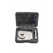 ATA-5111 Набор фиксаторов для регулировки фаз ГРМ Opel/GM