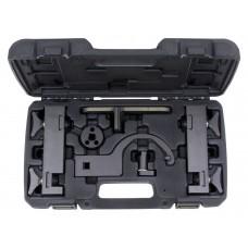 ATA-5604 Набор фиксаторов для регулировки фаз ГРМ Jaguar / Land Rover (V8) 5,0L