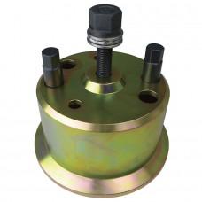 ATA-6000 Инструмент для замены заднего сальника коленвала Nissan CW520/530