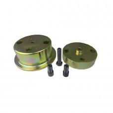 ATA-6001 Инструмент для замены заднего сальника коленвала Nissan UD350/380