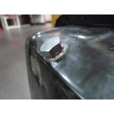 ATA-7600D Набор для восстановления резьбы маслянной пробки М20*1,5