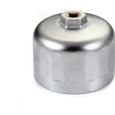 ATA-8901 Съёмник маслянного фильтра чашка  88,6 мм 16 граней