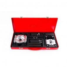 ATB-1071 Набор съемников сепараторов 50мм и 75мм