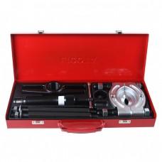 ATB-1073 Набор съемник сепаратор 100*150мм