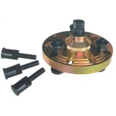 ATB-4101 Съемник и фиксатор шкивов